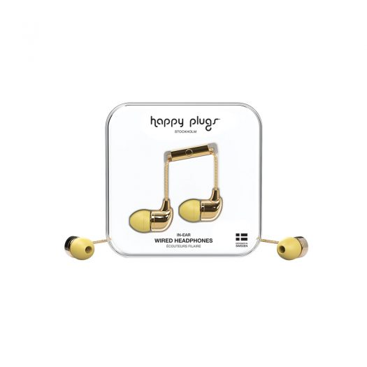 GOLD-WIRED-HEADPHONES2s1s