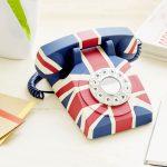 GPO-746-Rotary-Hotel-Phone-UK-Flag25