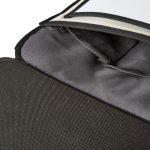 JUMP-FROM-PAPER-Giggle-Shoulder-bag—Pink-6.3-inch7469