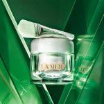 LA-MER-The-lifting-and-firming-mask-50ml147
