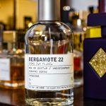 LE-LABO-Bergamote-22-Eau-de-Parfum456