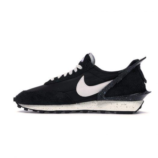 Nike Daybreak Undercover Black