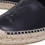 SAINT-LAURENT-Leather-espadrilles4