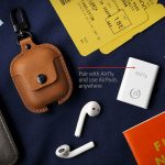 TWELVE-SOUTH-Airpods-AirSnap-Case