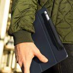 TWELVE-SOUTH-Apple-Pencil-Snap-Magnetic-Leather-Case-Black789