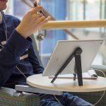 TWELVE-SOUTH-Compass-2-For-iPad–iPad-Mini—Black741