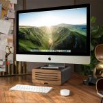TWELVE-SOUTH-HiRise-Pro-for-iMac-and-Display-Gunmetal741