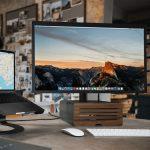 TWELVE-SOUTH-HiRise-Pro-for-iMac-and-Display-Gunmetal963