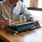 TWELVE-SOUTH-iPad-Pro-10.5-BookBook-Brown741