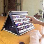 TWELVE-SOUTH-iPad-Pro-10.5-BookBook-Brown852