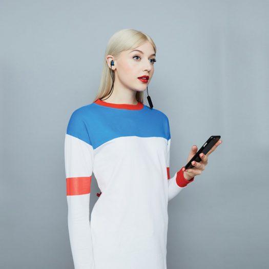 Wireless-Bluetooth-Speaker123