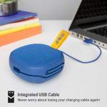 Wireless-Bluetooth-Speaker12sa21