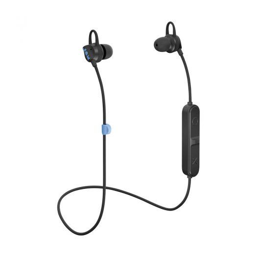 Wireless-Bluetooth-Speaker12x3