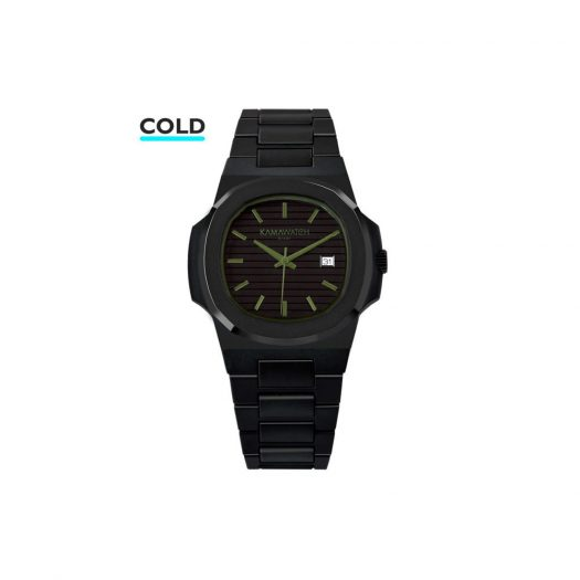 Kama Watch – Force