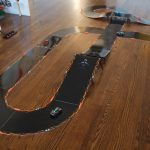 Anki-Overdrive—Accessory—Speed-Kit4