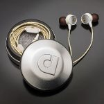 Audiofly—Af56—Earphones—White4