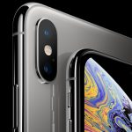Buy-iPhone-XS-MAX-SILVER-2