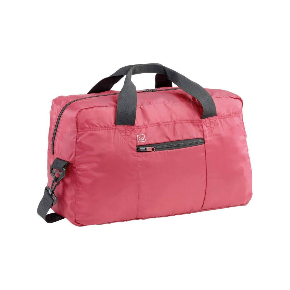 Travel Bag – Go Travel 855