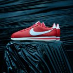 Nike Classic Cortez Stranger Things Independence Day Pack