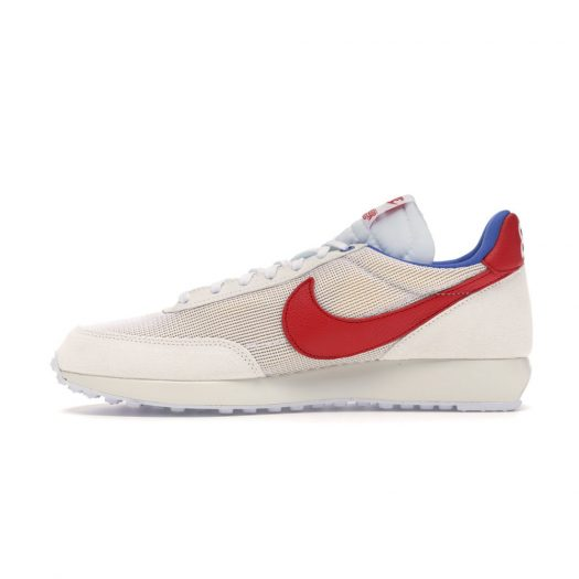 Nike Tailwind 79 Stranger Things Independence Day Pack