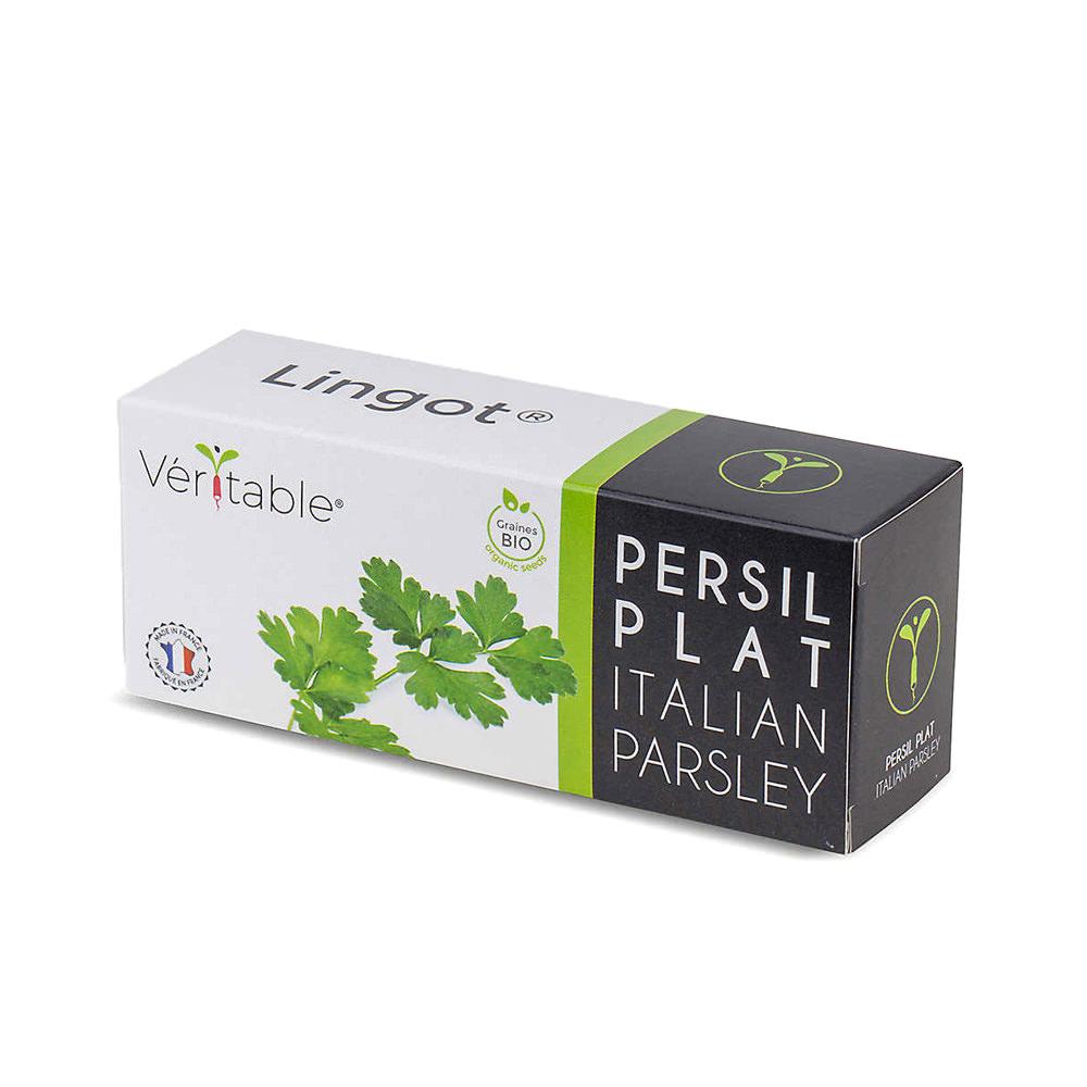 Parsley Lingot For Veritable Planter