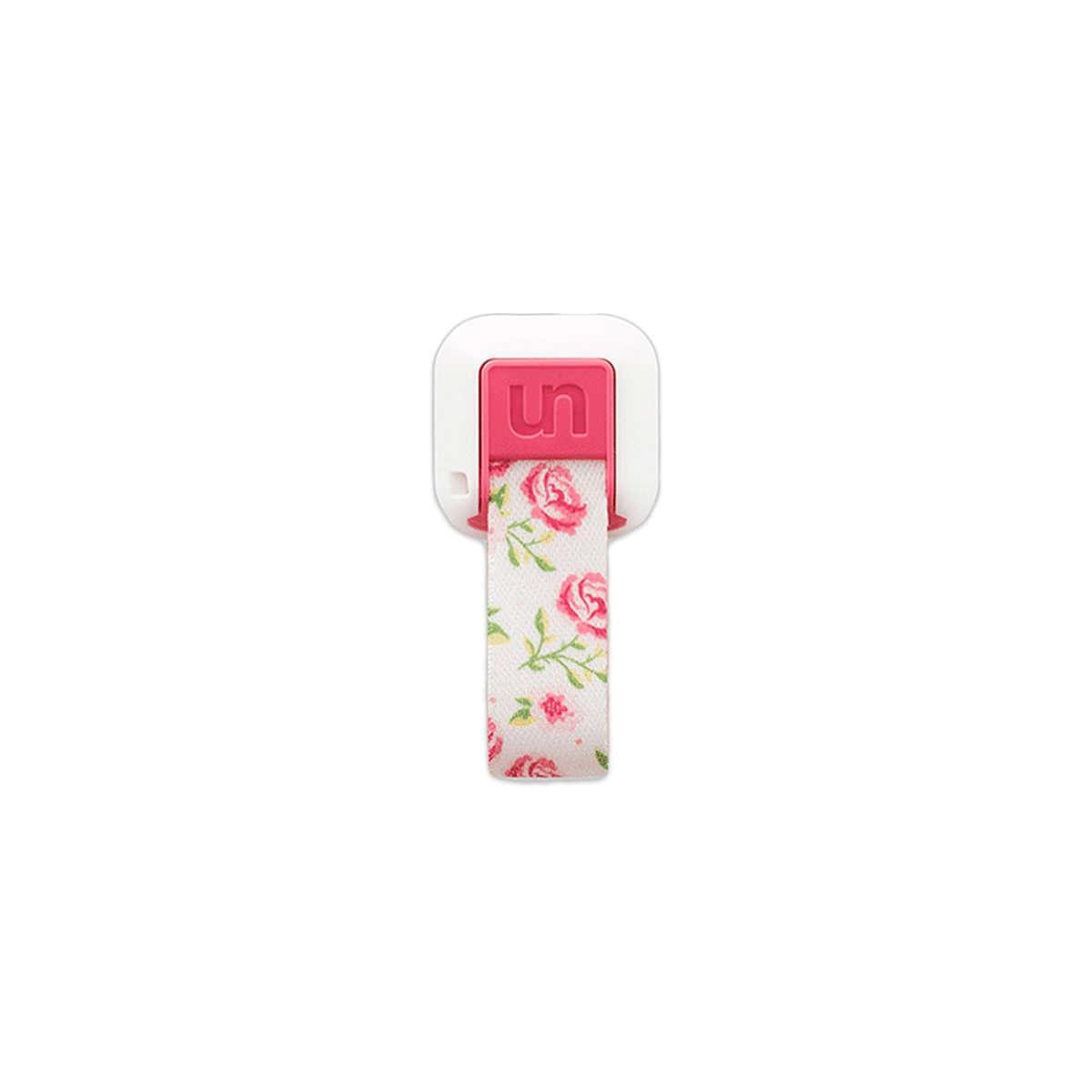 UNGRIP Phone Holder Floral