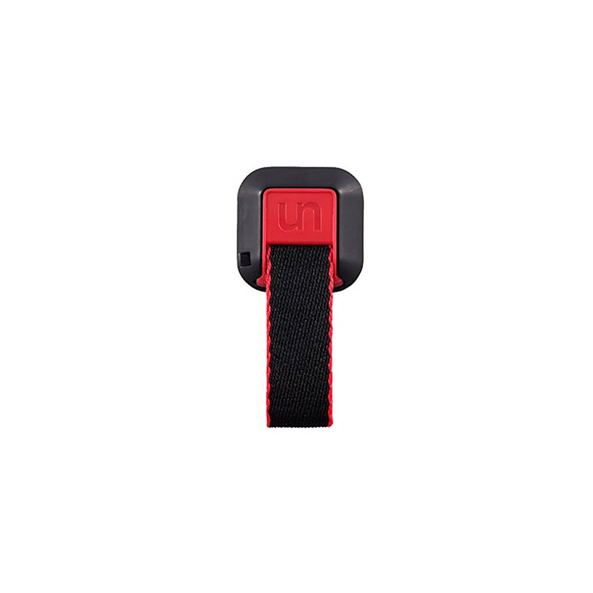 UNGRIP Phone Holder Red