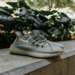 adidas Yeezy Boost 350 V2 Lundmark (Non-Reflective)
