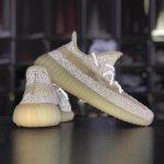 adidas Yeezy Boost 350 V2 Lundmark Reflective