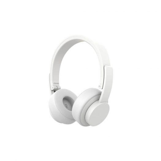 URBANISTA Seattle Wireless On-Ear Headphones Fluffy Cloud