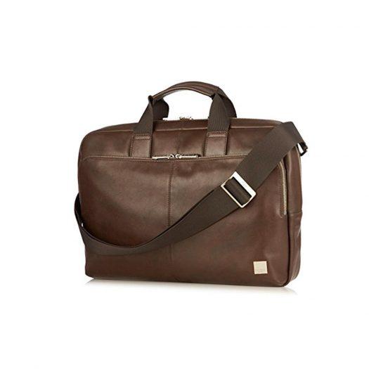 Laptop Briefcase 15