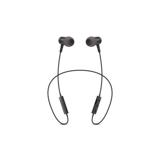 Magnetic Wireless Headphones - Naztech