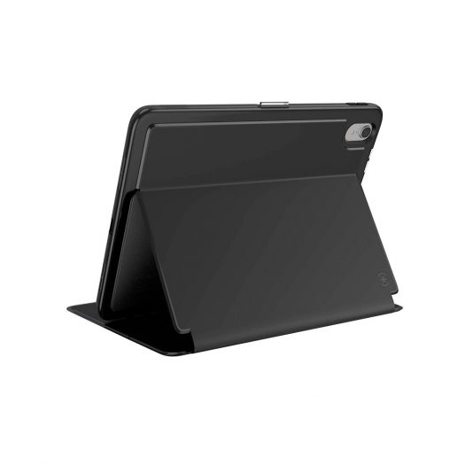 iPad Pro 11-inch Case by Speck