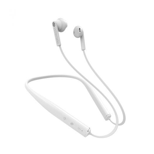 Urbanista 1034003 In-Ear Bluetooth Fluffy Cloud
