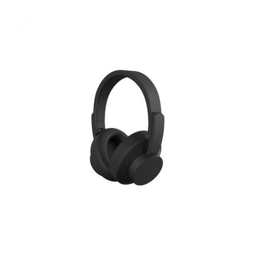 URBANISTA New York ANC Bluetooth Wireless  Over Ear Headphones