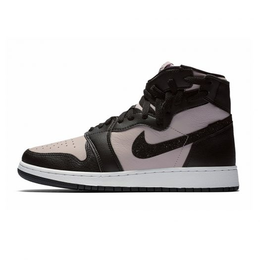 Jordan 1 Rebel XX Silt Red (W)