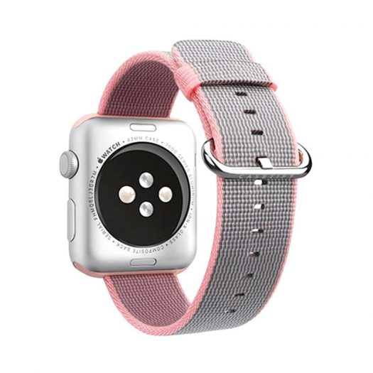 Apple Watch Strap  - CASETIFY 38/42mm