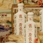 GUCCI-The-Alchemist's-Garden-Moonlight-Serenade-scented-water-150ml-2