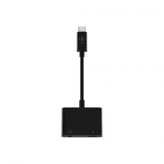 RockStar™-3.5mm-Audio-USB-C™-Charge-Adapter