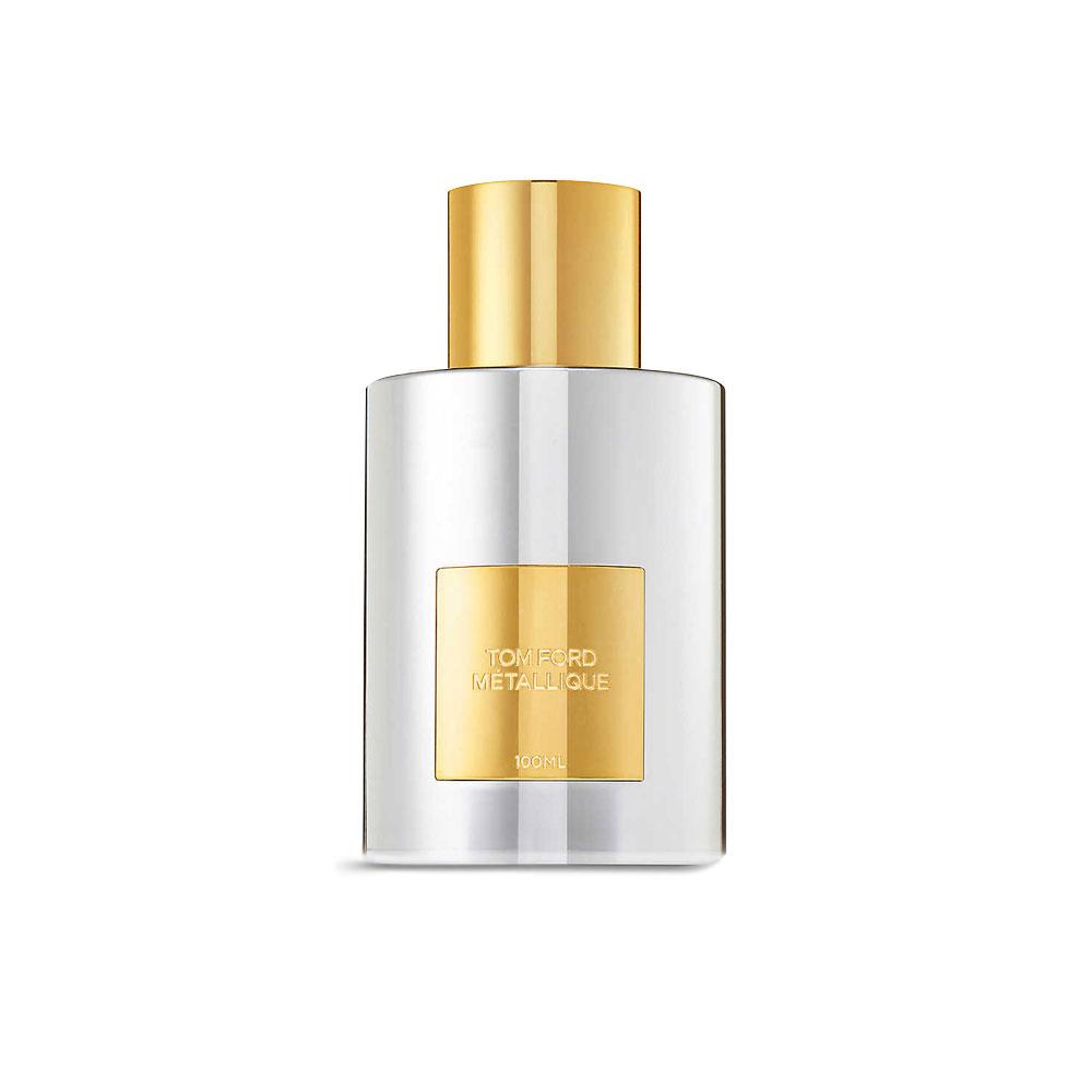 Tom Ford Metallique Eau De Parfum 100ml