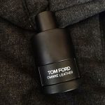 TOM-FORD-Ombré-Leather2