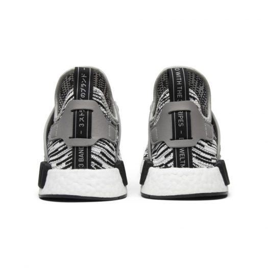 adidas8ks1gs0