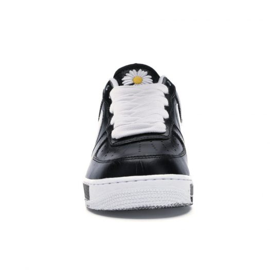 Air Force 1 Low G-Dragon Peaceminusone Para-Noise
