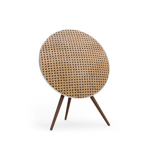 Cover BeoPlay A9 - Cannage