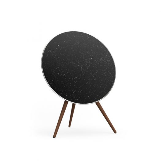 Cover BeoPlay A9 - Stardust