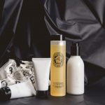 Revitalising Shower Gel by Diptyque