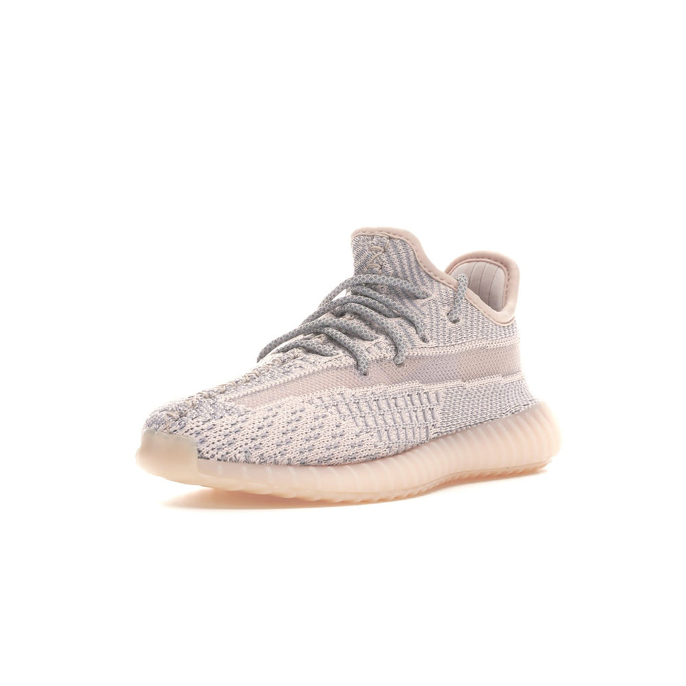 adidas Yeezy Boost 350 V2 Synth (Kids)