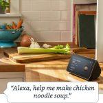 Amazon Echo Show 5 Compact Smart Display With Alexa