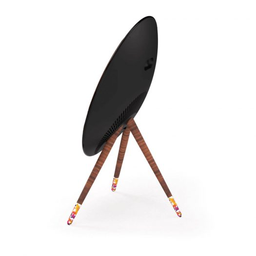 Kholm Covers for BeoPlay A9 Legs
