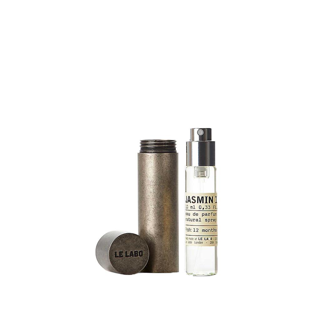 Jasmin 17 Travel Tube Kit 10ml By LE LABO